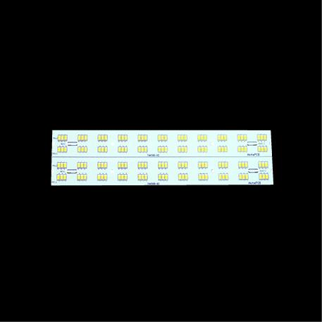 MODÜL TAK500-02  5630/5730 66 LED
