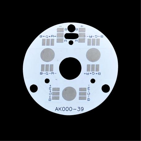 PCB AK000-39