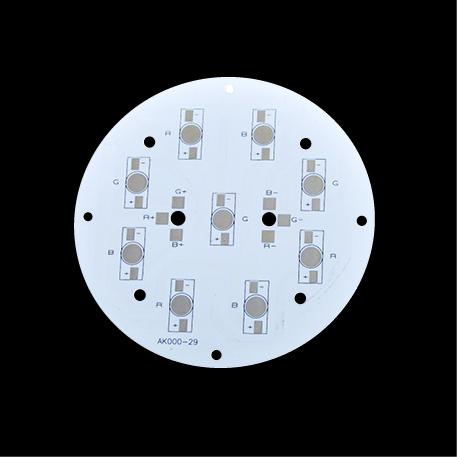 PCB AK000-29