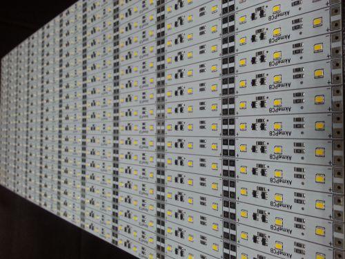 MODÜL CAK163-13R2 3022 LED M 60 LED