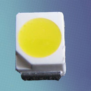 LED SMD BRIGHTEK 3528 BEYAZ
