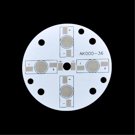 PCB AK000-36
