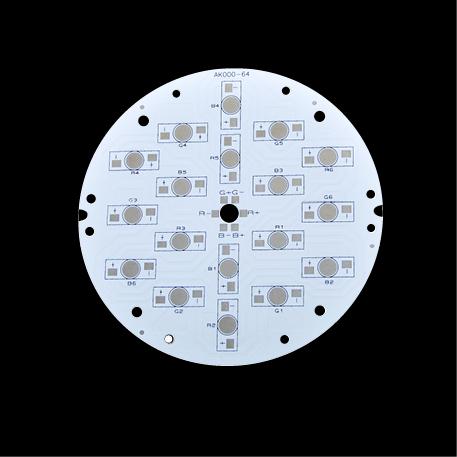 PCB AK000-64