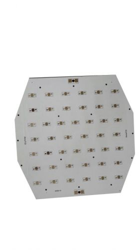 KANOPI PCB AK000-51 44 LED