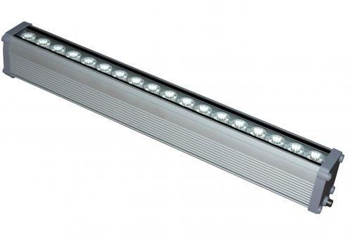18 LED LI WALLWASHER
