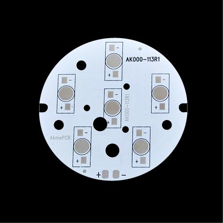 PCB AK000-113R1