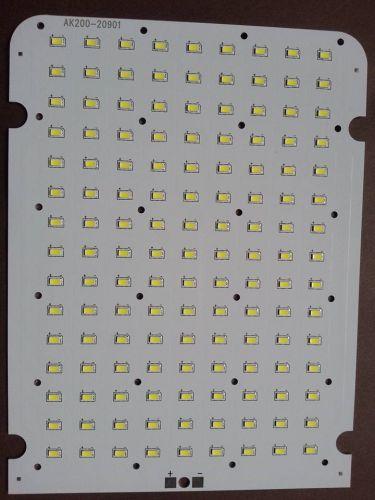 AK200-20901 40W-50W ARASI SMD LED PROJEKTÖR