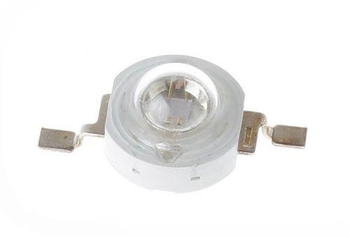 3w LED PWR BRIGHTEK 1-3 W  MAVİ