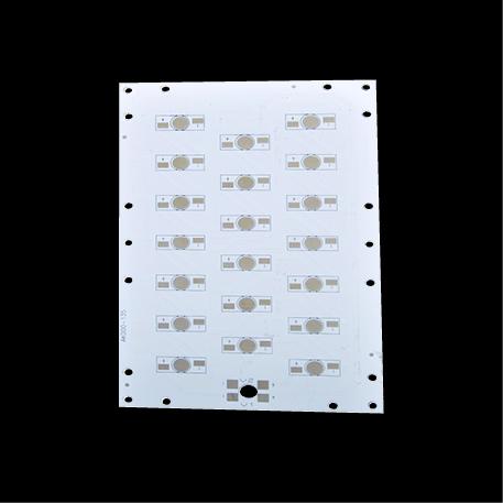 PCB AK000-135