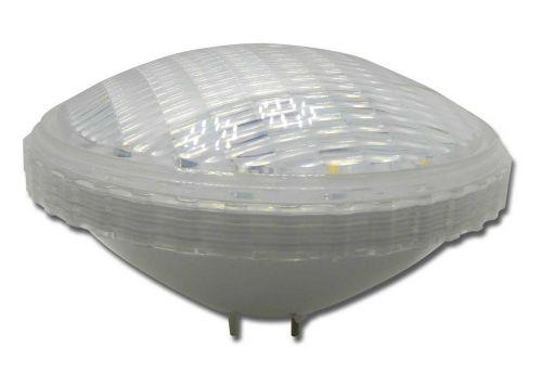 PAR 56 LED AMPUL/PAR 56 LED BULB