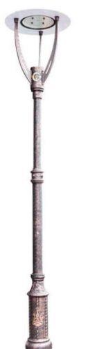 AK-DRK14