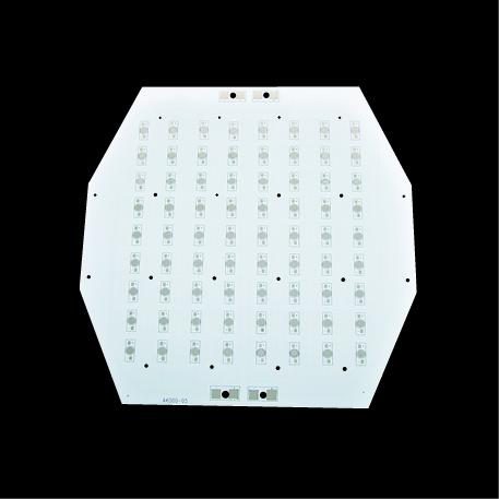 KANOPI PCB AK000-05