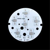 PCB AK000-48R1