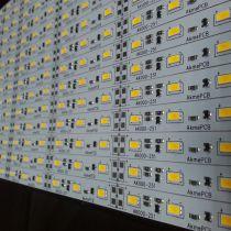 MODÜL AK000-251 5630 M 48 LED AKIM KORUMA