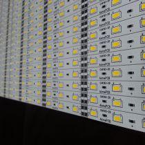 MODÜL CAK163-20 M 48 LED 5630 / 5730