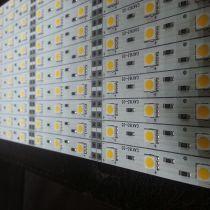 MODÜL CAK163-05 5050 M 48 LED