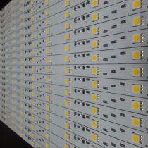 MODÜL CAK163-04 5050 M 30 LED