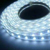 LED ŞERİT 5050 İÇ BEYAZ