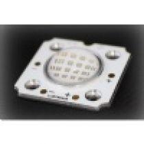 LED COB Lustron DX5 19-35W Renkli COB LED