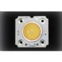 LED COB Lustron TX5 Warm White 32-50W COB Led