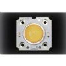 LED COB Lustron X5 Cool White 10-20W COB Led