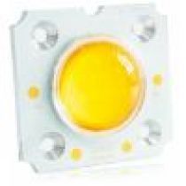 LED COB Lustron XL5 Cool White 38-60W COB Led