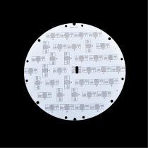 PCB AK000-65R1