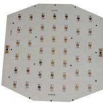 PCB AK000-52 45 LED KANOPI