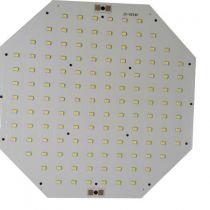 MODÜL AK200-03 132 LED 5630/5730