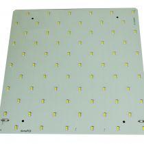 MODÜL TAK500-01 5630/5730 66 LED