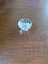 nude lens 15 derece