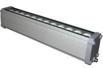 12 LED LI RGB WALWASHER