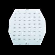 KANOPI PCB AK000-02