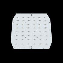 KANOPI PCB AK000-25
