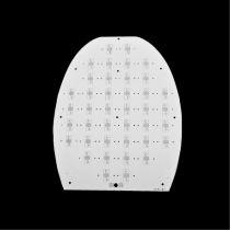 PCB AK195-05